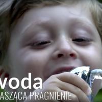 CWZZ_1